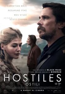 HOSTILES_manifesto