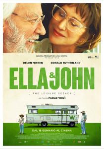 Ella e John small