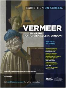 vermeer_s1_poster_portrait