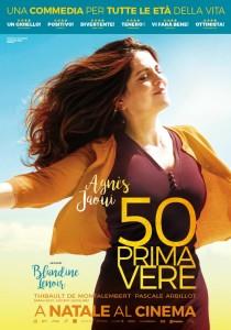 50Primavere_Poster