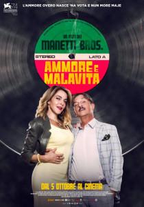Ammore_e_Malavita_Poster2