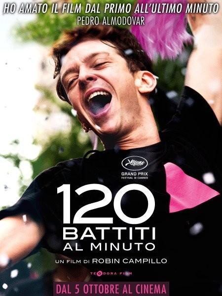 banner-120-battiti-al-minuto-450x600