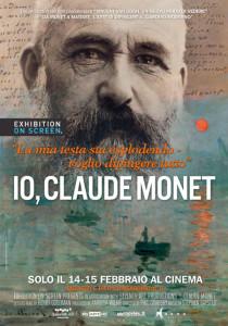 Monet_LOC