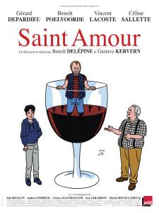 saint-amour-trailer-italiano-foto-e-locandina-della-commedia-con-gerard-depardieu-1a