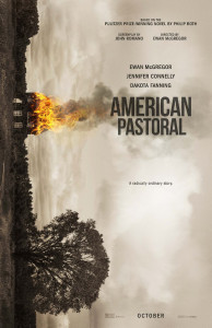 american-pastoral-2016-movie-poster