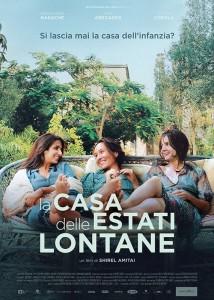 la-casa-delle-estati-lontane-trailer-italiano-e-poster