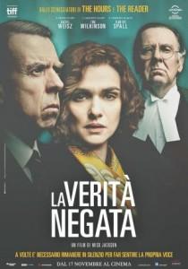 la-verita-negata-trailer-foto-e-poster-del-film-con-rachel-weisz-1