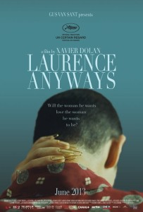 laurence-anyways-la-nuova-suggestiva-locandina-del-film-266189