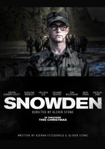 1454423252_snowden-streaming