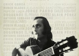 PacoDeLucia-Poster