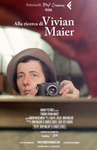 alla_ricerca_di_vivian_maier_poster_ita