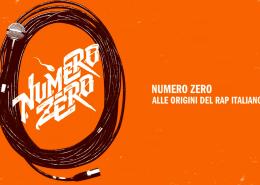 Numero_Zero_Rap_italiano