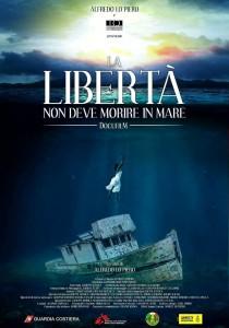 la-libertà-locandina-film
