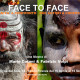 face to face 5 (2)
